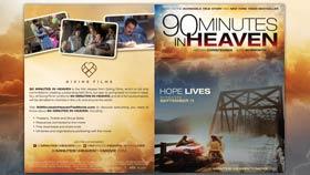 90 Minutes In Heaven Pdf