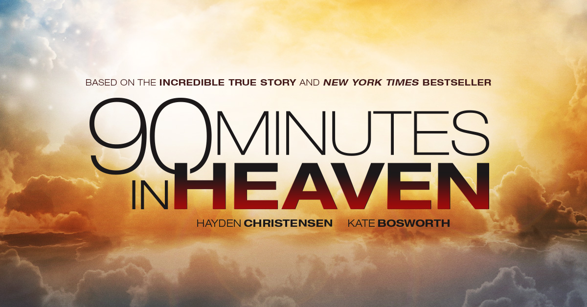 miracles from heaven fmovies
